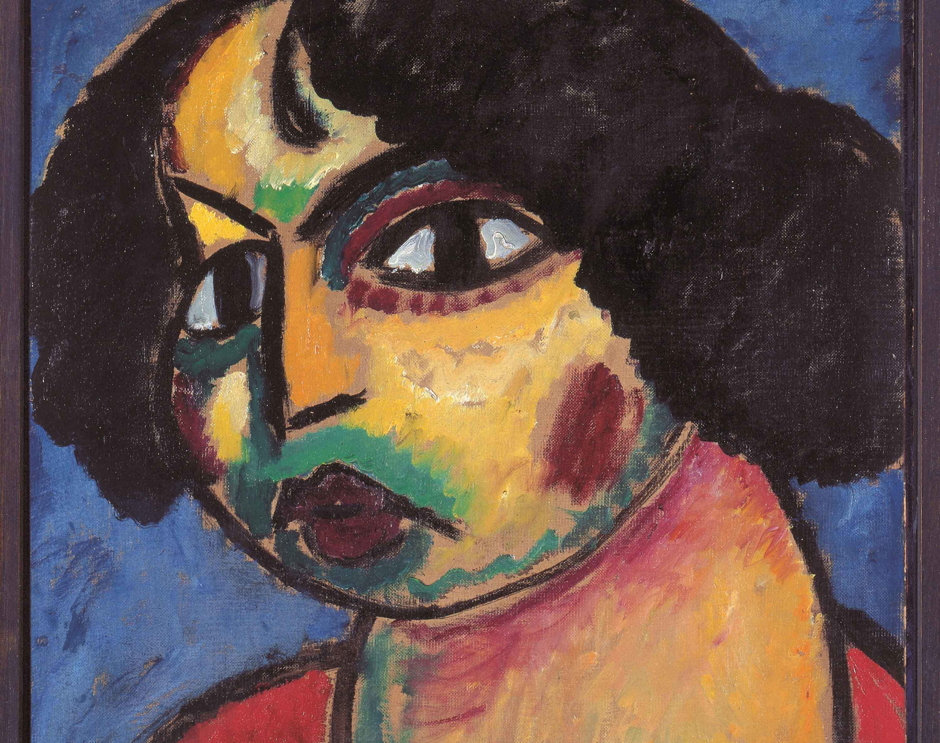 Chem Alexejvonjawlensky Messalina Minimum